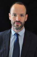 Chris Walden