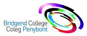 Bridgend College Logo